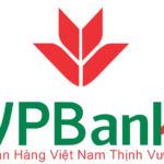 VP Bank 1