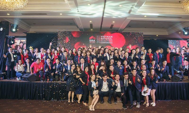 Tuyển Dụng Cộng Tác Viên môi giới bất động sản 07-2021 – ERA Ability Vietnam