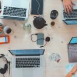 9 kênh marketing online bất động sản - Hiểu về ưu nhược điểm