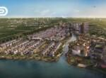 iD Junction Long Thành Tây Hồ - 7 điểm giá trị thu hút đầu tư