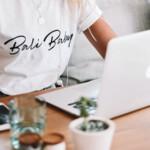 Hướng dẫn biết khách hàng đã mở xem email marketing với Hubspot