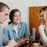5 cách marketing online BĐS phát triển mạnh sau covid